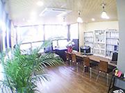 祇園四条店外観